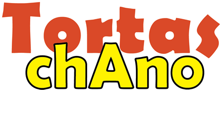 About Us » Tortas Chano