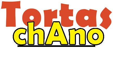 Tortas Chano